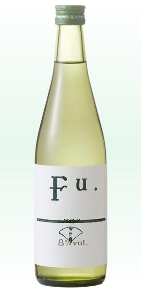 Fu.(低アルコール酒)