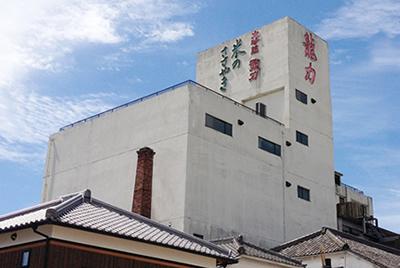 株式会社 本田商店